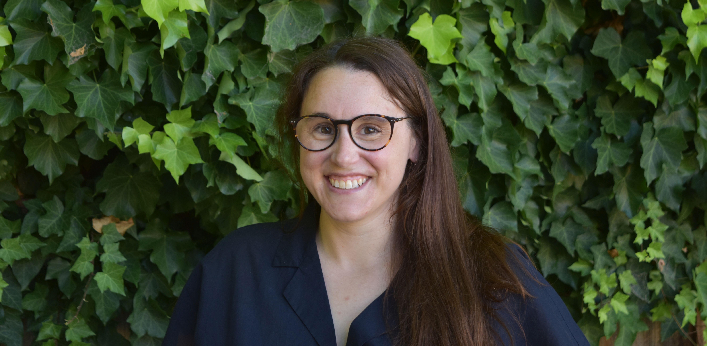 Dr. Emily Porter image