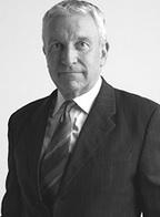 John Hartigan